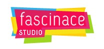 Fascinace Studio