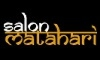 Matahari salon