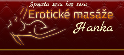 Eroticke masaze v praze - 2 3