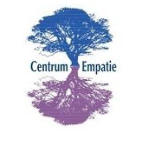 Centrum Empatie