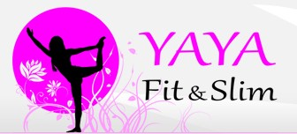 Yaya Fit & Slim