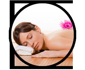 Eroticke masaze v praze - 3 3
